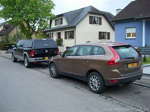 4x4 Volvo Xc60 : volvo xc60 vs dodge 4x4 009 volvo xc60 vs dodge ram 4x4 volvo s60 2 v60 s80 2 v70 3 ~ Medecine-chirurgie-esthetiques.com Avis de Voitures