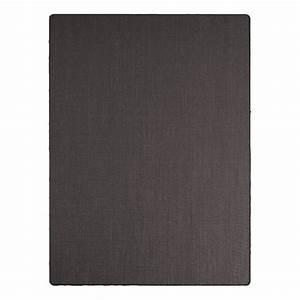 Sisal Teppich Rund 200 : benuta tappeto sisal grigio 140x200 cm prezzo e offerte sottocosto ~ Bigdaddyawards.com Haus und Dekorationen