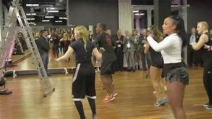 Hard Candy Fitness : madonna workout hard candy fitness berlin 3 youtube ~ Watch28wear.com Haus und Dekorationen