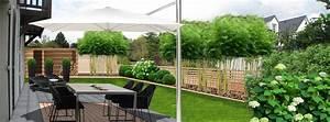 jardin de ville a rueil malmaison sophie coulon With marvelous eclairage allee de jardin 10 amenagement allee de jardin architecte paysagiste