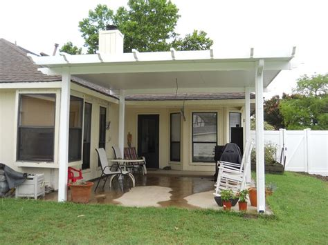 43 best images about patio covers on vinyls