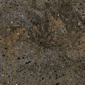 Discount Corian Countertops by Discount Countertops Sheets Overstock Solid Surface