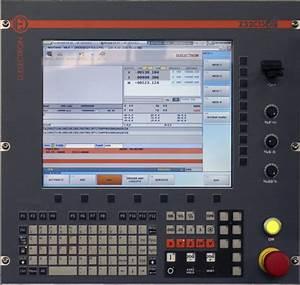 D Electron Z32 Cnc Programming Manuals  Guides  Free
