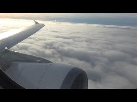 westjet boeing 767 338 er calgary to gatwick