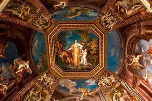 Sistine Chapel | Rome, Italy Attractions - Lonely Planet