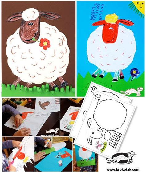 st george preschool 448 best images about farm on cow craft 260