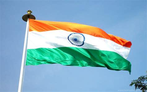 Animated Indian Flag Desktop Wallpaper - indian flag wallpapers 1080p for desktop backgrounds