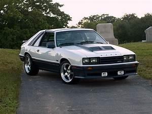 Photo: My Foxes ( 86 Capri - 88 Mutang GT - 85 Mustang GT Vert ) | Mustang Forums at StangNet