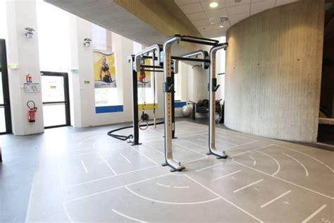 fitness park lyon part dieu gymlib