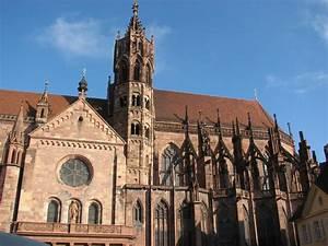 Markt De Freiburg Breisgau : deutschland reisebericht freiburg im breisgau ~ Orissabook.com Haus und Dekorationen