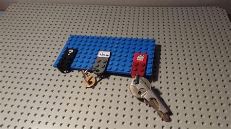 porte cl 233 lego
