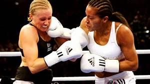 B Und W Boxen : women 39 s boxing considered for olympics sbs news ~ Orissabook.com Haus und Dekorationen