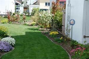 Ich Suche Garten : ich suche mal wieder was f r meinen garten wer kann ~ Whattoseeinmadrid.com Haus und Dekorationen