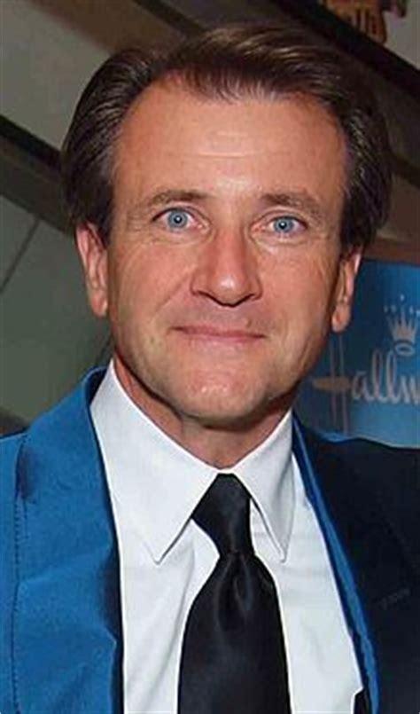Robert Herjavec   Wikipedia