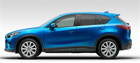 mazda suv canada 2014 2013 mazda new suv and crossover photos