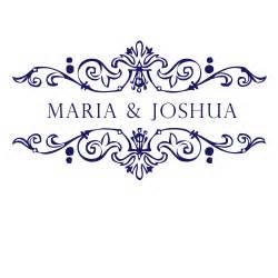 rustic monogram cake topper monogram wedding wedding monograms by bellus designs