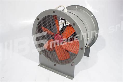 aspiratore vortice bagno aeratore vortice per bagno idee per la casa