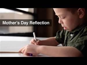 Mother's Day Reflection   re:think worship   WorshipHouse ...