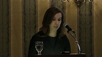 Uliana Tomiuk - Fund Management for Foundations and ...