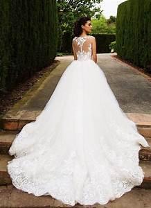 train wedding dress oasis amor fashion With train wedding dress
