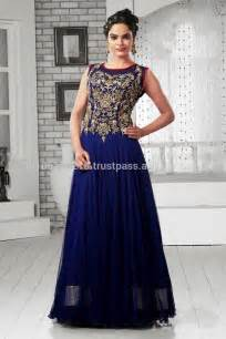 designer gown gown designs 2015 gown dresses evening gown designs r1648 buy pretty clothing