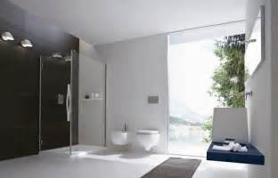 simple bathroom tile design ideas simple bathroom designs photos 012 small room decorating ideas