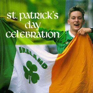 Irish culture and Irish customs - World Cultures European