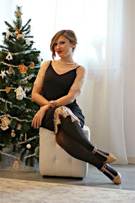Fashion blog Coco et La vie en rose - MODA & BEAUTY