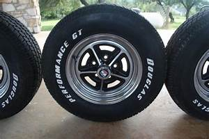 1972 buick skylark rims raised white letter tires for sale for White letter tires for sale