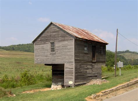 county house plans swaggerty blockhouse