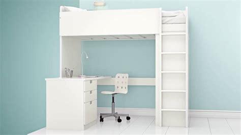 chambre stuva ikea trendy ikea stuva meuble with ikea meuble stuva