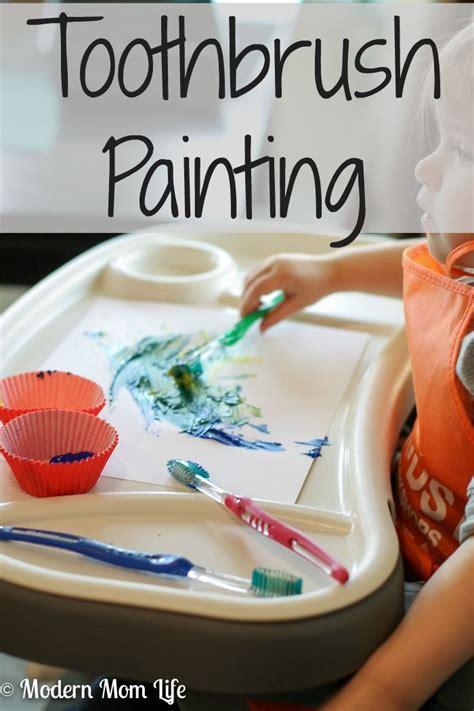 teaching preschoolers dental health activities 592 | 16761401da35a44d914567df52422226
