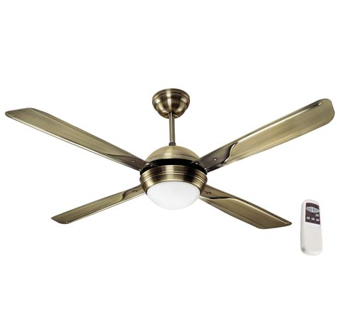 havells avion premium underlight ceiling fans