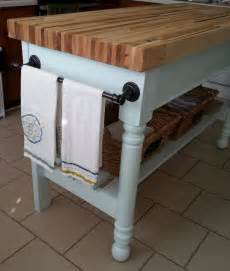 kitchen island with butcher block best 25 butcher block island ideas on butcher