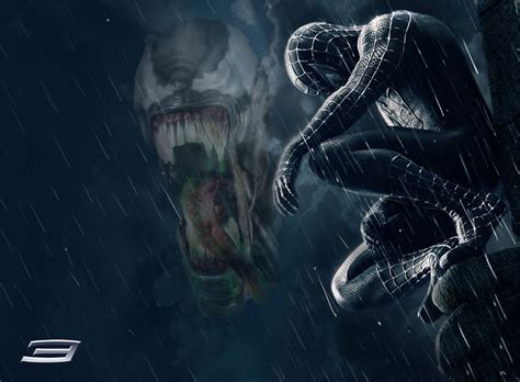 Chronicle's Josh Trank In Talks To Direct Original Spiderman Spinoff, Venom Heyuguys