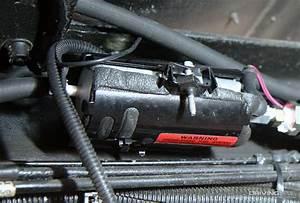 Ab Pump Dodge Engine Schematic