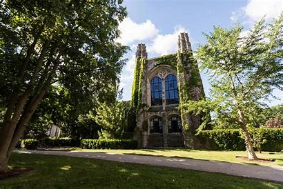 University Northwestern Short Diversity 2u Course Inclusion