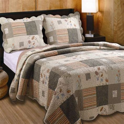 Greenland Home Bedding by Shop Greenland Home Fashions Sedona Bed Linen The Home