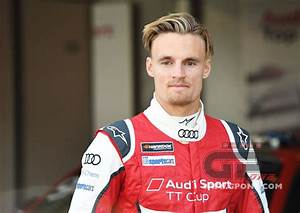 Sbk  Chaz Davies And Xavi Fores From Ducati To Audi Tt