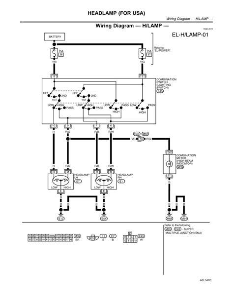 2001 F350 Headlight Wiring Diagram by 2006 Ford Truck F350 Duty P U 4wd 6 0l Turbo Dsl Ohv