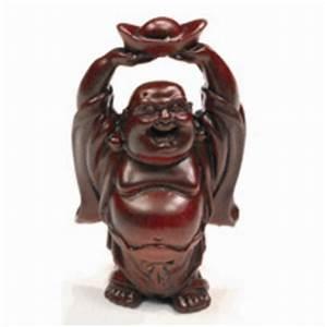 Buddha Figur Bedeutung : shaolin merchandising shop buddha figur mit schale in den h nden rot 5cm ~ Buech-reservation.com Haus und Dekorationen