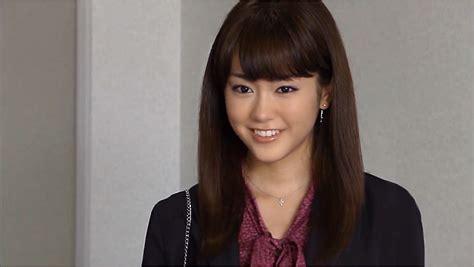 Rika Nishimura Nude14