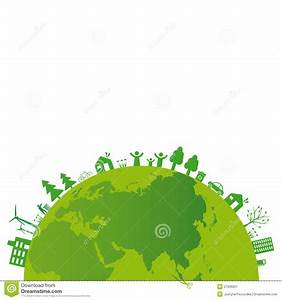 Ecology Background Stock Image - Image: 27836551
