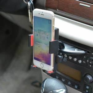 Attache Portable Voiture : attache gsm voiture u car 33 ~ Nature-et-papiers.com Idées de Décoration