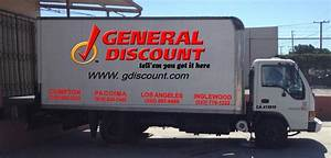 digital graphics on your business vehicles full service With cheap vehicle lettering