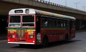 File:Tata Motors BEST Bus in Mumbai (1).jpg - Wikimedia ...