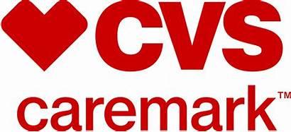 Cvs Caremark Health Pbm Logos Pharmacy Employee