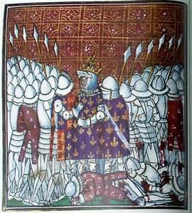 Les Bons Enfants Poitiers : trait de br tigny vikidia l encyclop die des 8 13 ans ~ Dailycaller-alerts.com Idées de Décoration