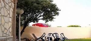 Location Lampadaire Exterieur : f2 photos de notre h bergement de vacances dans l ~ Edinachiropracticcenter.com Idées de Décoration