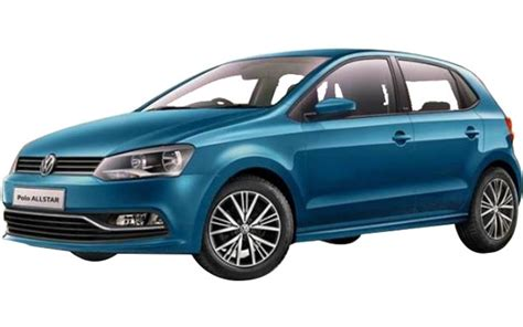 black upholstered volkswagen polo india polo price variants of